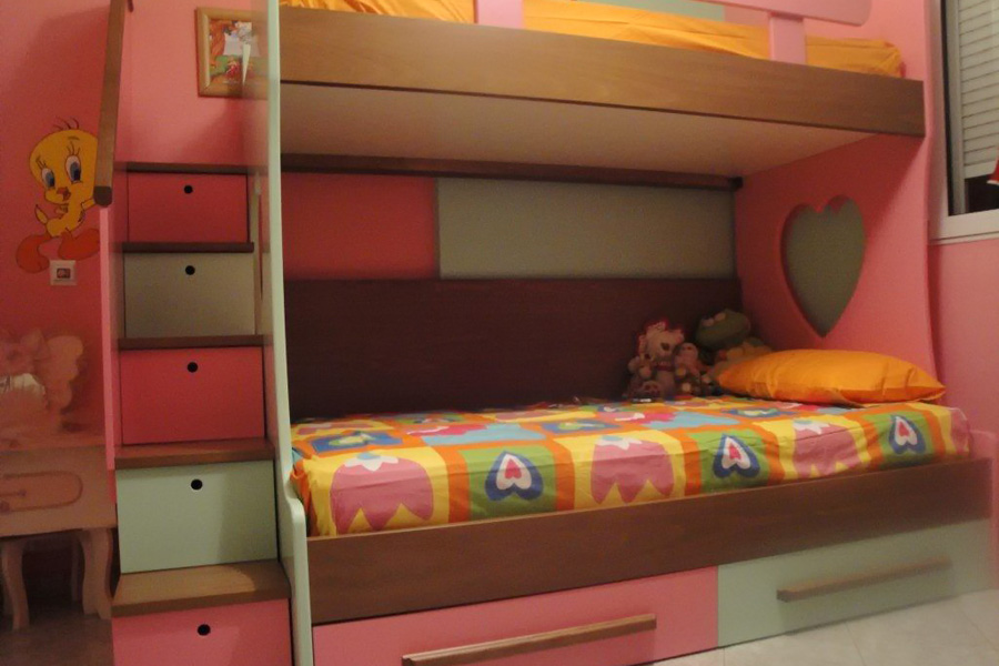 89a49886f30 επιπλα παιδικα κρεβατια Τσιούτσιας Έπιπλο | Παιδικά Έπιπλα Παιδικά κρεβάτια  Παιδικές επιπλα παιδικα κρεβατια ...